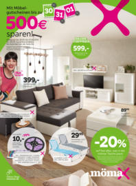 Mömax Baden Baden Aktuelle Angebote Im Prospekt Marktjagd