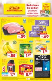 Aktuelle Angebote Kaufland : kaufland weiden oberpfalz aktuelle angebote im prospekt marktjagd ~ Watch28wear.com Haus und Dekorationen