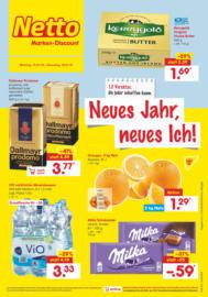 Netto Marken Discount Bonn Aktuelle Angebote Im Prospekt Marktjagd