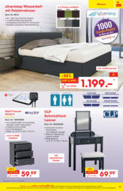 schminktisch aktuelle angebote in duisburg marktjagd. Black Bedroom Furniture Sets. Home Design Ideas