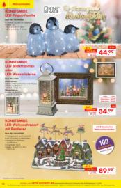 Weihnachtsdeko Im Angebot.Weihnachtsdeko Aktuelle Angebote In Düren Marktjagd