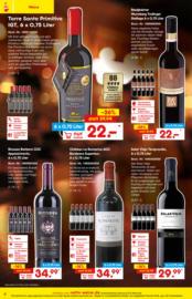 Wein Aktuelle Angebot Der Woche Marktjagd