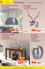 Badezimmermobel Aktuelle Angebote In Waldshut Tiengen Marktjagd