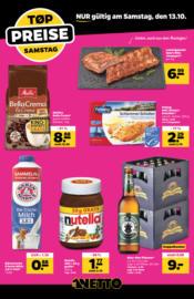 Krombacher Aktuelle Angebote In Köthen Anhalt Marktjagd