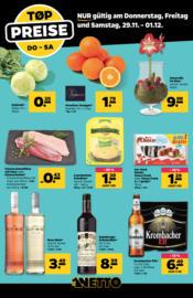 Krombacher Aktuelle Angebote In Fürstenwalde Spree Marktjagd