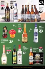 Krombacher Aktuelle Angebote In Wolmirstedt Marktjagd