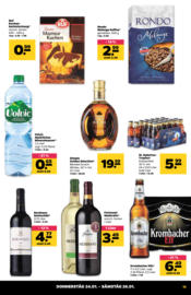 Krombacher Aktuelle Angebot Der Woche Marktjagd