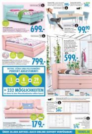 bettw sche aktuelle angebote in nordhorn marktjagd. Black Bedroom Furniture Sets. Home Design Ideas