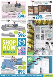 stillkissen aktuelle angebote in k ln marktjagd. Black Bedroom Furniture Sets. Home Design Ideas
