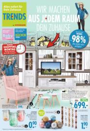 sparkasse filiale schmallenberg gleidorf am einheit 37 filialinfos. Black Bedroom Furniture Sets. Home Design Ideas