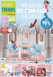 teppich kibek recklinghausen schmalkalder stra e filialinfos. Black Bedroom Furniture Sets. Home Design Ideas