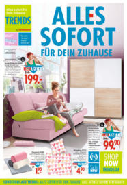 Trends by Ostermann Castrop-Rauxel - Aktuelle Angebote im ...