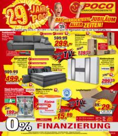 Kleiderschrank Aktuelle Angebote In Rendsburg Marktjagd