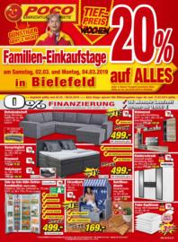 Poco Bielefeld Aktuelle Angebote Im Prospekt Marktjagd