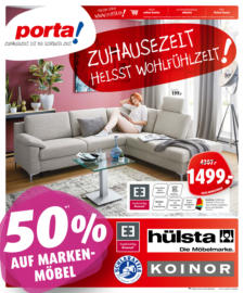 Möbelgeschäft Darmstadt angebote aus dem porta möbel darmstadt prospekt