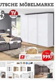 faltt ren aktuelle angebote in bonn marktjagd. Black Bedroom Furniture Sets. Home Design Ideas