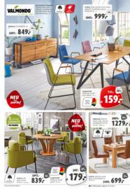 Esstisch Aktuelle Angebote In Wittlich Marktjagd