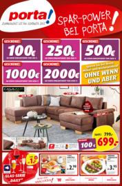 Bett Aktuelle Angebote In Coesfeld Marktjagd