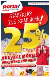 Porta Mobel Dormagen Aktuelle Angebote Im Prospekt Marktjagd