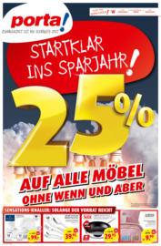 Höffner Egelsbach Aktuelle Angebote Im Prospekt Marktjagd