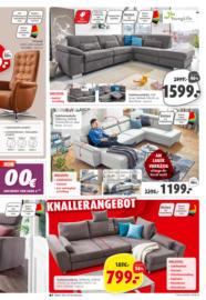 Sessel Aktuelle Angebote In Mühlhausen Thüringen Marktjagd