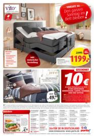 badezimmer: Aktuelle Angebote in Bad Homburg (Höhe) - Marktjagd