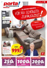 Einrichtungshaus Rodemann Filialen Gummersbach Offnungszeiten