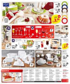 56ac210fdff742 pepsi  Aktuelle Angebote in Berlin - Marktjagd