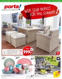 Rindenmulch Aktuelle Angebote In Koblenz Marktjagd