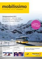 mobilissimo Winter 2017