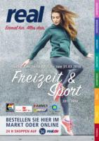 Freizeit & Sport