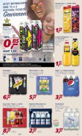 Coca Cola Aktuelle Angebote In Dortmund Marktjagd
