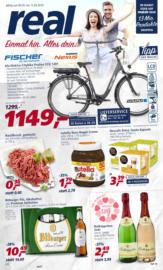 b4b348f16d0cb6 real Berlin - Aktuelle Angebote im Prospekt - Marktjagd