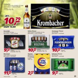 Angebote Real Göttingen