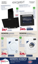 Waschmaschine Aktuelle Angebote In Oldenburg Marktjagd