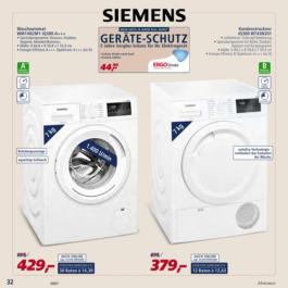 Waschmaschine Aktuelle Angebote In Brandenburg Havel Marktjagd