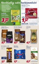 Snickers Aktuelle Angebote In Paderborn Marktjagd