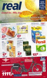 Jacobs Krönung Aktuelle Angebote In Krefeld Marktjagd