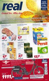 Samsung Aktuelle Angebote In München Landeshauptstadt Marktjagd