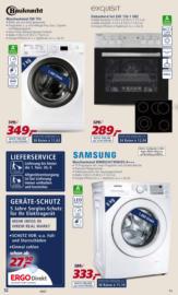 Waschmaschine Aktuelle Angebote In Böblingen Marktjagd