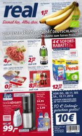 Hackfleisch Aktuelle Angebote In Krefeld Marktjagd