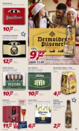 Pils Aktuelle Angebote In Paderborn Marktjagd