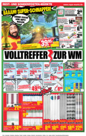 Gardinen Angebote in Nordhausen