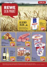Wurst Aktuelle Angebote In Bonn Marktjagd