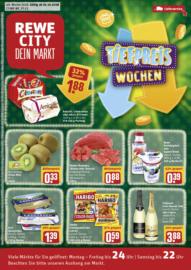 Rewe Werbach Aktuelle Angebote Im Prospekt Marktjagd