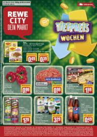 Aktuelle E Xpress Angebote Prospekt Der Woche Marktjagd