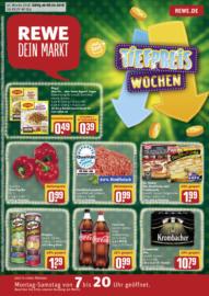 E Center Dortmund Aktuelle Angebote Im Prospekt Marktjagd