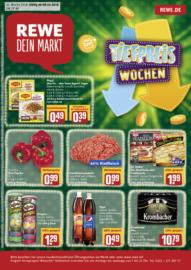 Rewe Velbert Aktuelle Angebote Im Prospekt Marktjagd