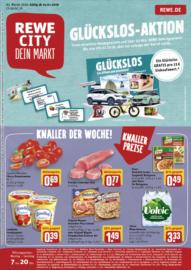Rewe Gröbenzell Aktuelle Angebote Im Prospekt Marktjagd