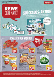 Rewe Recklinghausen Aktuelle Angebote Im Prospekt Marktjagd